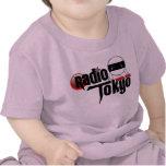 RT baby Tshirt