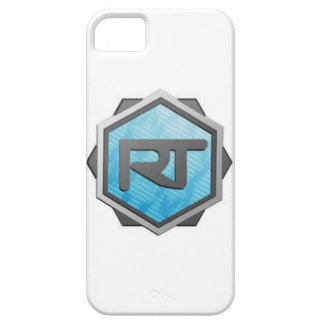 RT Clan iPhone case fits all iphone's