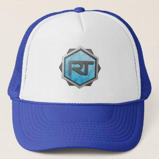 RT Clan Snap-back Trucker Hat