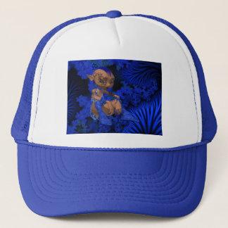 rt-designs (10) trucker hat