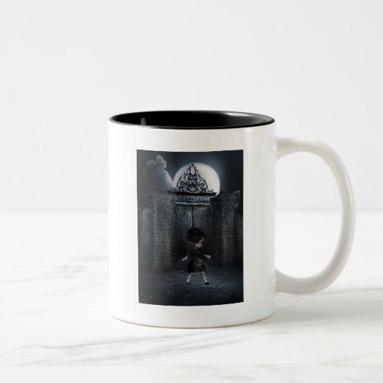 rt-designs (2) Two-Tone coffee mug