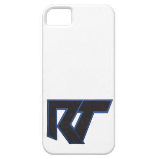 RT Phone Case