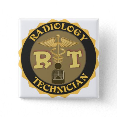 Radiology+logo