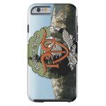 RTF iPhone 6 case