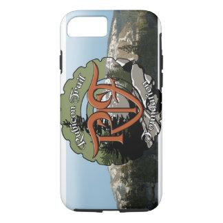 RTF iPhone 7 case