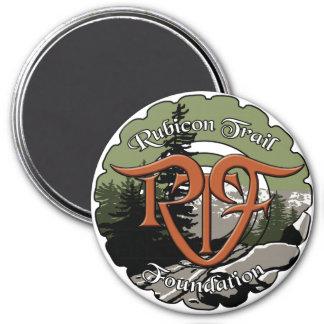 RTF Magnet
