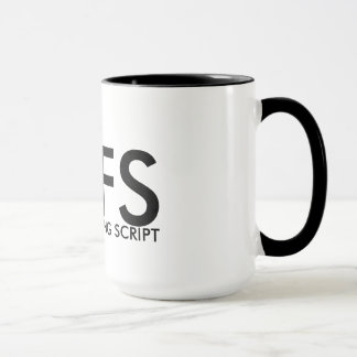 RTFS SysAd/Dev MUG