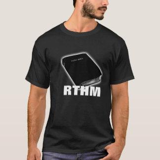 RTHM T-Shirt