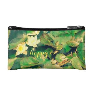 ru cosmetic bag