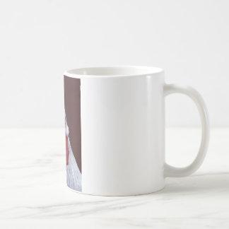 RU Looking at Me??? Coffee Mug
