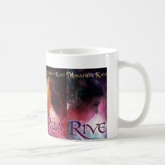 RUA Series Coffee Mug
