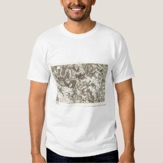 Ruán Camisas