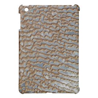 Rub' al Khali, Arabia iPad Mini Cover