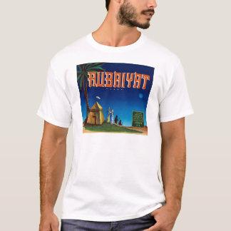 Rubaiyat T-Shirt