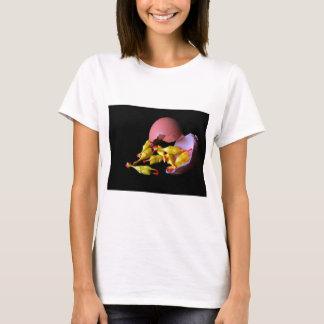 Rubber Chicken Hatchling T-Shirt