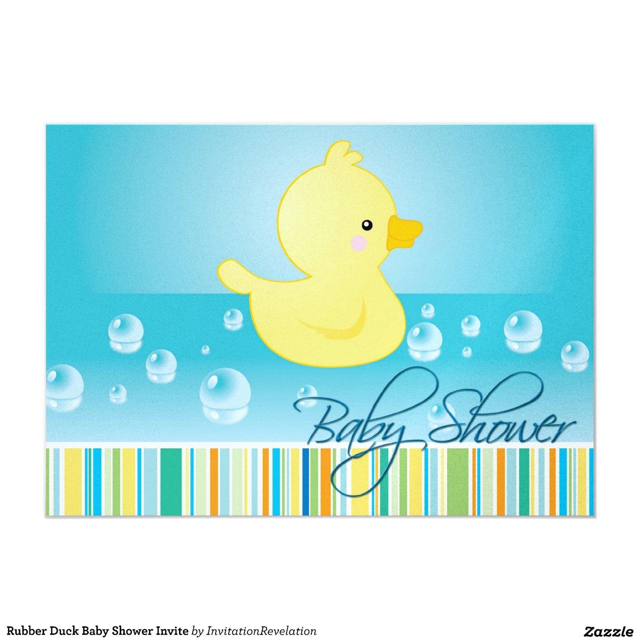 rubber duck wallpaper