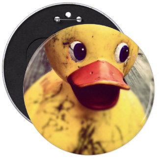 rubber duck button