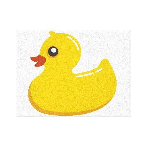 Shocking image regarding rubber duck printable
