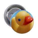 Rubber Duck Close-Up Button