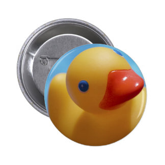 Rubber Duck Close-Up Button