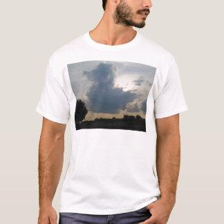 Rubber Duck Cloud Shirt