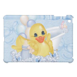 Rubber Duck IPad Case