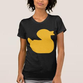 Rubber duck t shirt