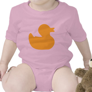Rubber duck t shirts