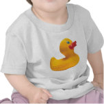 rubber duckie shirts