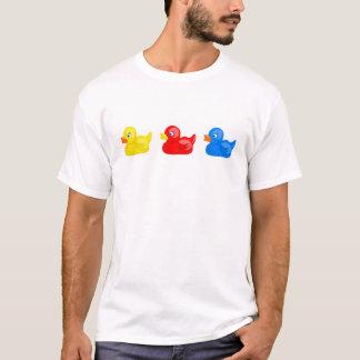 Rubber Ducks T-Shirt