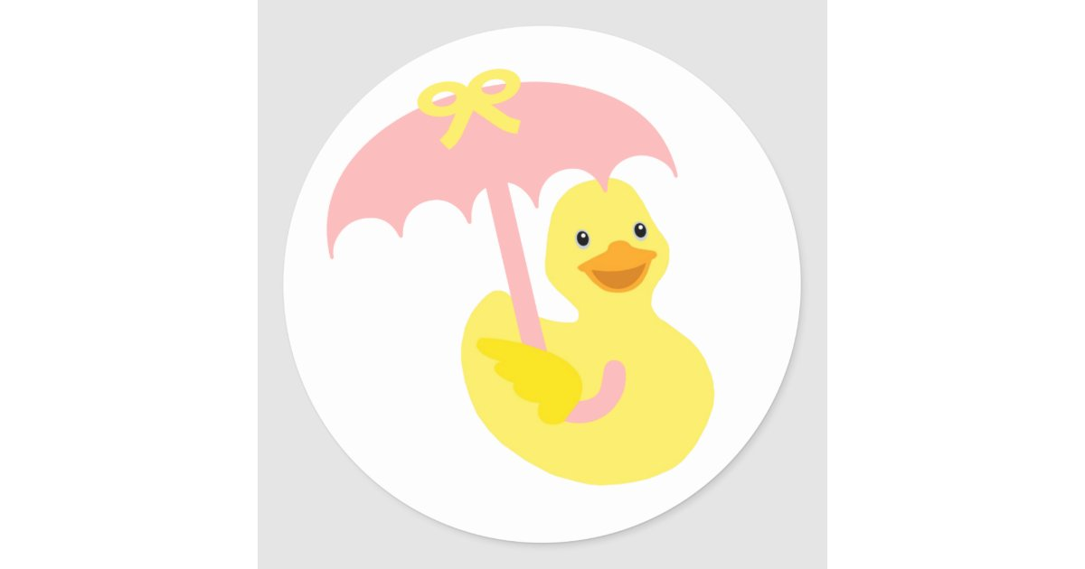 Rubber Ducky Gifts on Zazzle