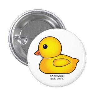 Rubber Ducky Button