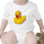 Rubber Ducky Customize Tshirt