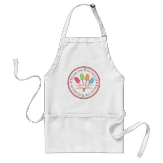 Rubber Spatulas Cooking Baking Aprons