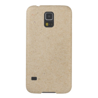 rubber stamp galaxy s5 cases
