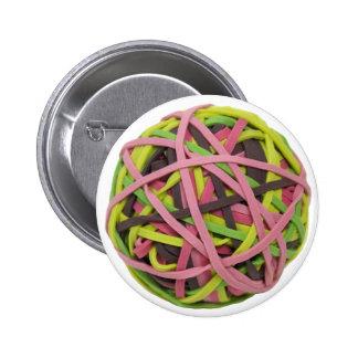 RubberbandBall042310 Pin