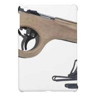 RubberbandGun011813.png iPad Mini Covers