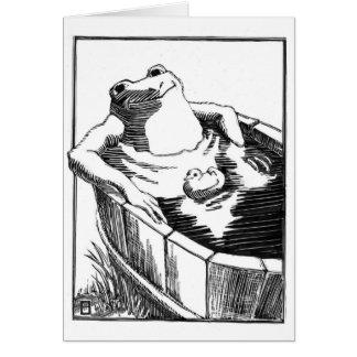 Rubberducky Cards