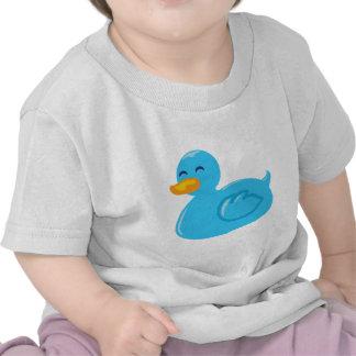 Rubberducky lindo camiseta