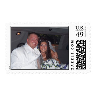Rube and Jody 014 Postage