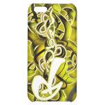 Ruben iPhone 5C Case
