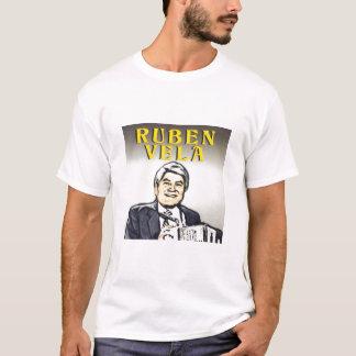 Ruben Vela T-Shirt