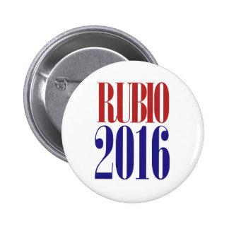Rubio 2016 pin