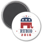 RUBIO 2016 ROCKWELL -.png Magnet