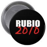 RUBIO BUTTONS