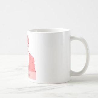Rubio Coffee Mug