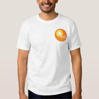 RUBIO Florida Senate T-Shirt