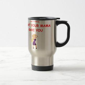rubio taza