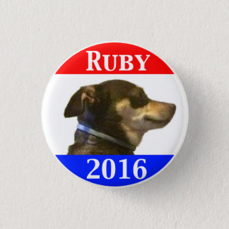 Ruby 2016 button