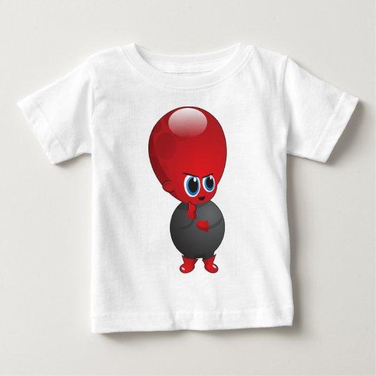 Ruby Baby T-Shirt